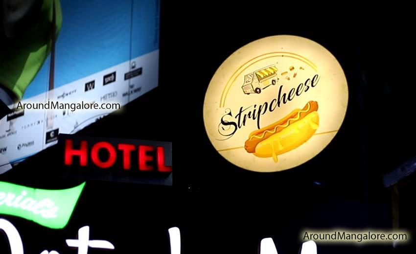 Stripcheese – Mangala Food Street – Light House Hill Road