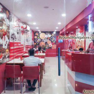 Laziz Pizza - Kuntikana, Mangalore