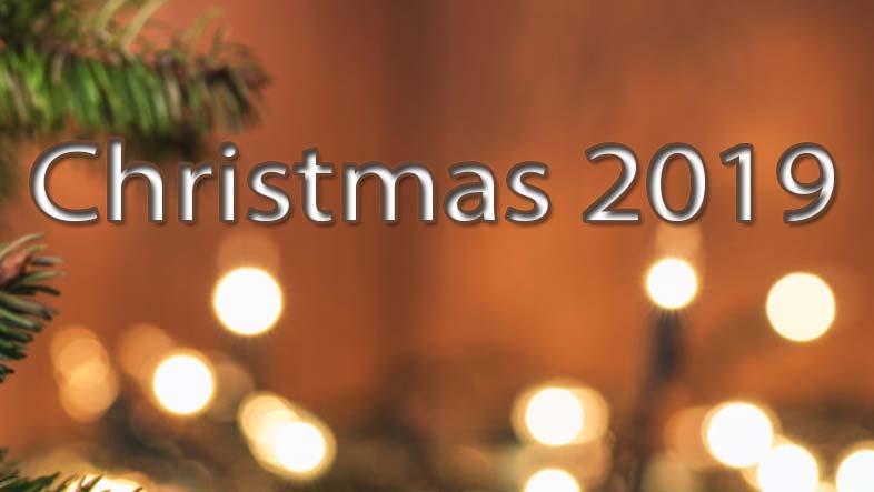 Christmas-2019