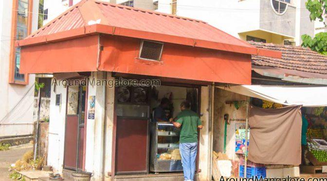 Podi Shop – Karangalpady