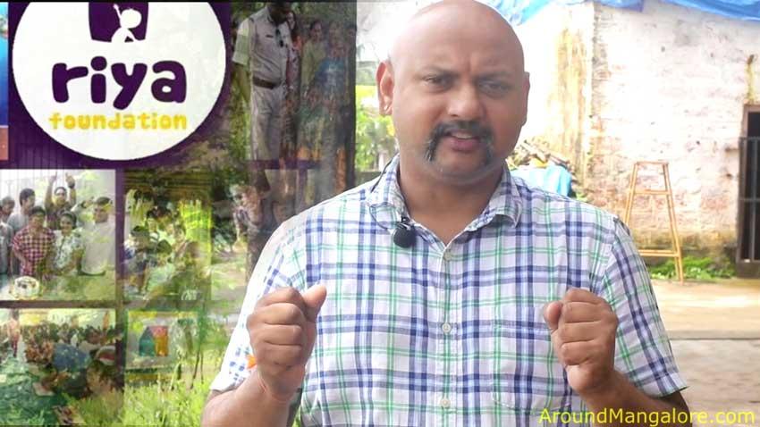 Riya Foundation – Riya Hope Farm – NGO in Mangalore