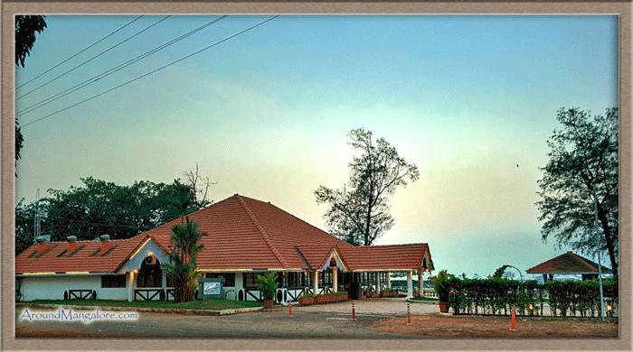 Gajalee