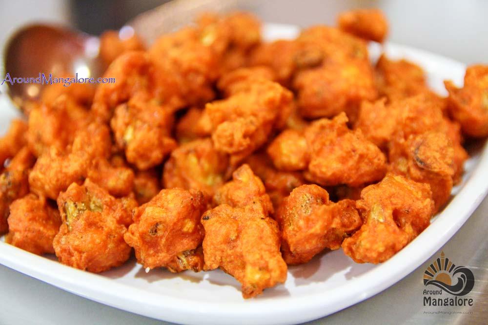 Gobi Hongkong Chefs Xinlai Restaurant Mangalore - Chefs Xinlai Restaurant- Kadri