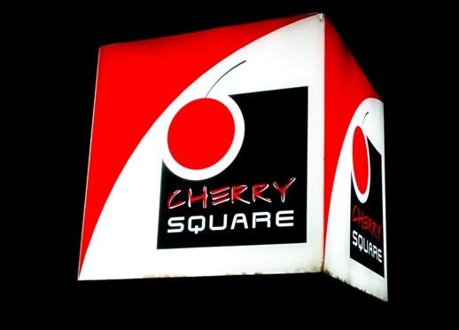 Cherry Square, Mangaluru
