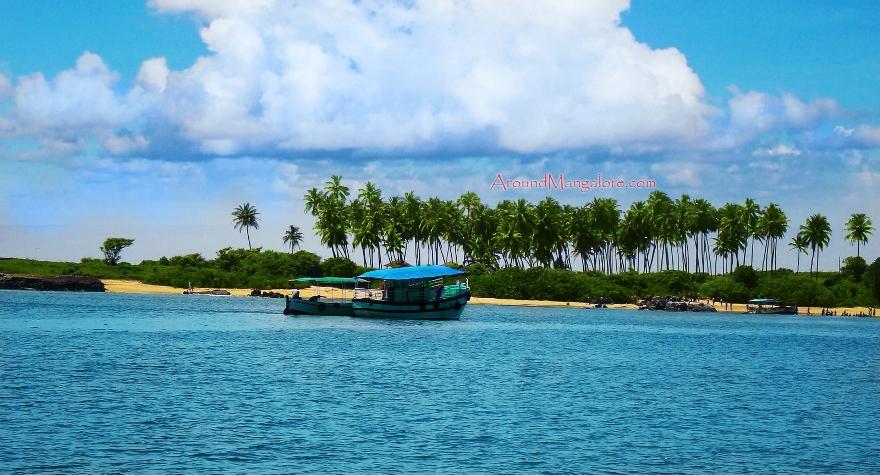DSC02820 - Beaches & Costal Places