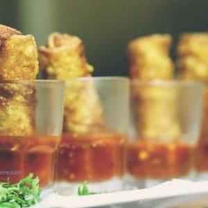 Chicken Kurkuri Punjab Da Pind Mangalore 300x300 - Punjab da Pind - Hampankatta