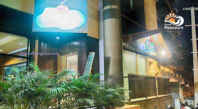 Simbly South - The Prestige Hotel, Balmatta, Mangalore