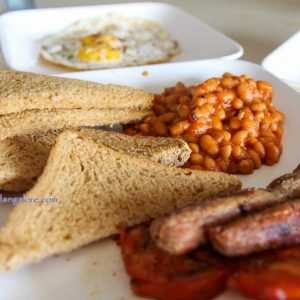 Wholesome Breakfast Grubbery – Always Hungry Resto – CafDeralakatte Mangalore 300x300 - Grubbery - Always Hungry (Resto - Cafe) - Derlakatte