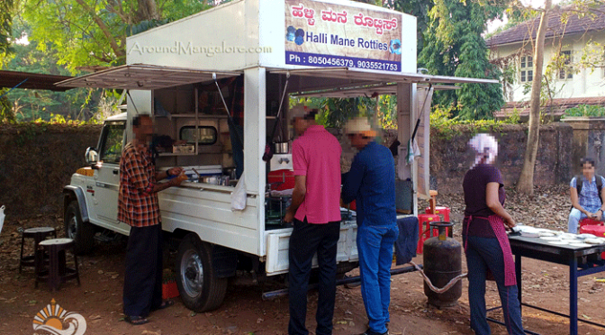 Halli Mane Rotties - Mannagudda, Mangalore