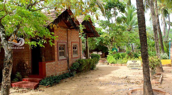 TurtleBay on Sea - A jüSTa Resort - Trasi, Kundapur (Turtle Bay Beach Resort)