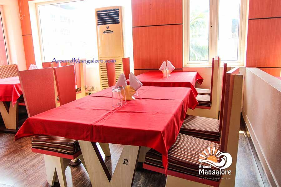 Dolphin Restaurant Cocktail Bar Bejai Mangalore P1 - Dolphin Family Restaurant & Cocktail Bar - Bejai
