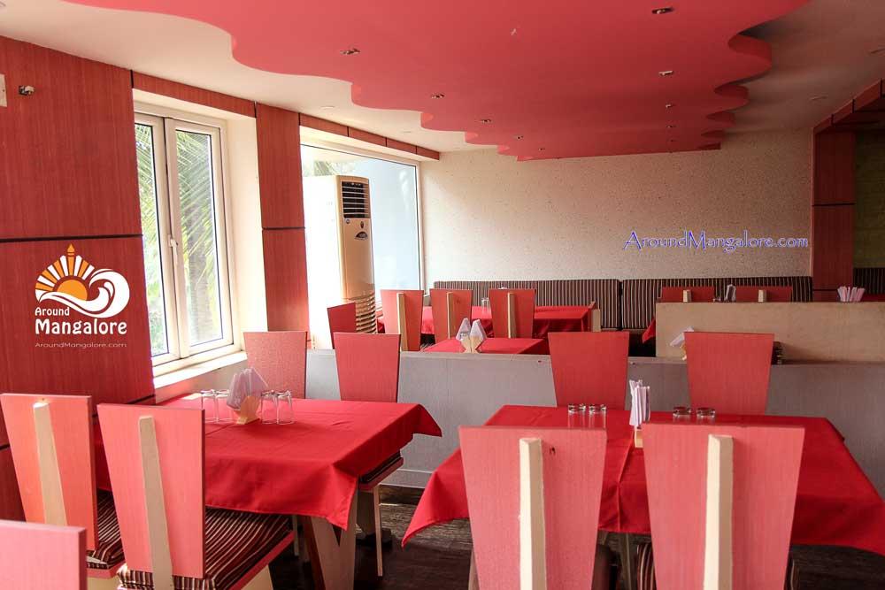 Dolphin Restaurant Cocktail Bar Bejai Mangalore P3 - Dolphin Family Restaurant & Cocktail Bar - Bejai
