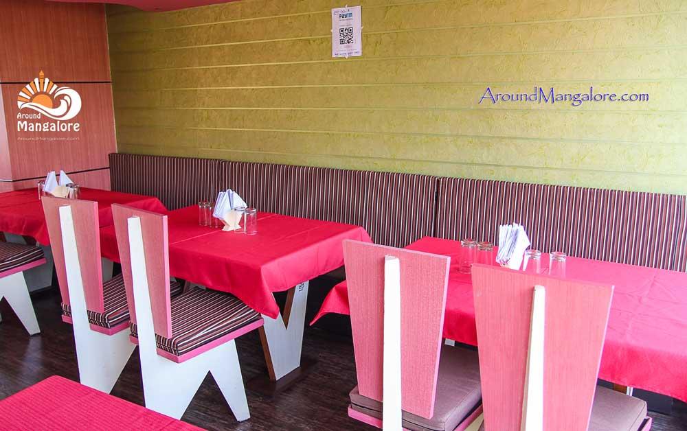 Dolphin Restaurant Cocktail Bar Bejai Mangalore P4 - Dolphin Family Restaurant & Cocktail Bar - Bejai