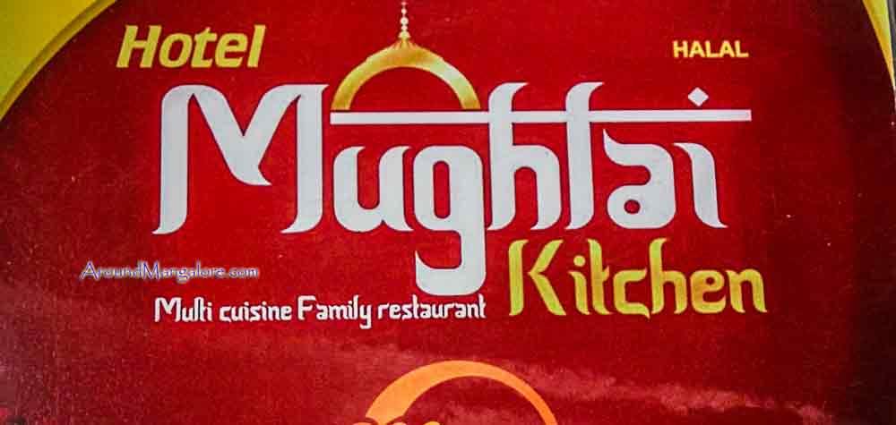 Mughlai Kitchen – Valencia