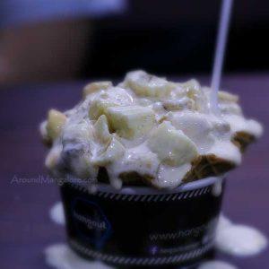 Caramel Roboost Shake Factory Hampankatta Mangalore 300x300 - Shake Factory - Hampankatta