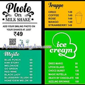 Food Menu Shake Factory Hampankatta Mangalore P2 300x300 - Shake Factory - Hampankatta