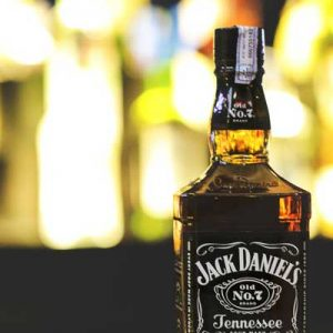 Jack Daniels ONYX Air Lounge Kitchen MG Road Mangalore 300x300 - ONYX Air Lounge & Kitchen - M G Road