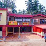Macchis - Tulunada Vanas - Alape - Padil, Mangalore