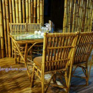 Bamboo Restaurant Kankanady Mangalore P3 300x300 - Bamboo Restaurant - Kankanady