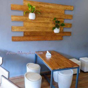 Basil Cafe Bejai Mangalore P2 300x300 - Basil Cafe - Bejai Kapikad