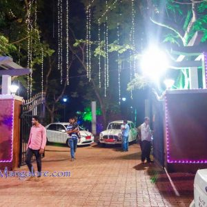 Musical Fountain Kadri Park Mangalore P10 300x300 - Musical Fountain - Kadri Park