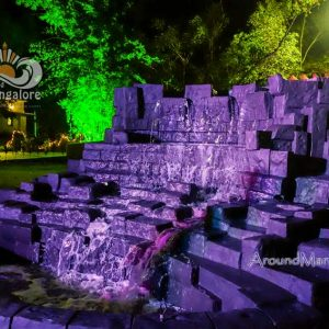 Musical Fountain Kadri Park Mangalore P11 300x300 - Musical Fountain - Kadri Park
