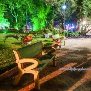 Musical Fountain Kadri Park Mangalore P16 300x300 - Musical Fountain - Kadri Park