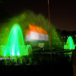 Musical Fountain Kadri Park Mangalore P17 300x300 - Musical Fountain - Kadri Park