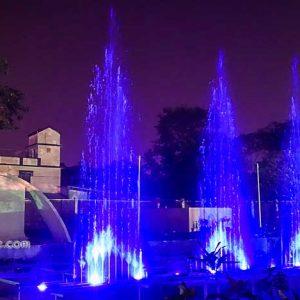 Musical Fountain Kadri Park Mangalore P2 300x300 - Musical Fountain - Kadri Park