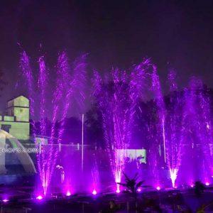 Musical Fountain Kadri Park Mangalore P3 300x300 - Musical Fountain - Kadri Park