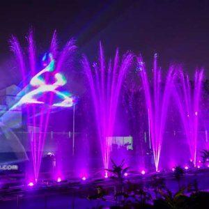 Musical Fountain Kadri Park Mangalore P7 300x300 - Musical Fountain - Kadri Park