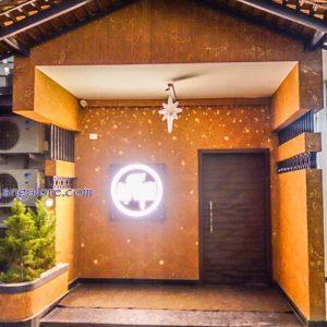 Infiniti Lounge Bar Balmatta Mangalore P1 300x300 - Infiniti - Lounge Bar - Balmatta Road, Hampankatta