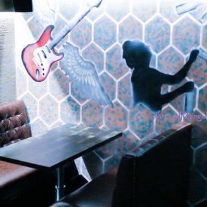 Infiniti Lounge Bar Balmatta Mangalore P2 300x300 - Infiniti - Lounge Bar - Balmatta Road, Hampankatta