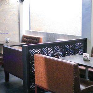 Infiniti Lounge Bar Balmatta Mangalore P4 300x300 - Infiniti - Lounge Bar - Balmatta Road, Hampankatta