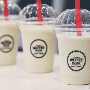 Lotus Thick Shake Waffee House Cafe Waffle plus Coffee Bendoorwell Mangalore 300x300 - Waffee House - Cafe -Bendoorwell