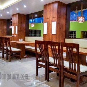 Brown Rice Multi Cuisine Restaurant Kankanady Mangalore P2 300x300 - Brown Rice - Multi Cuisine Restaurant - Kankanady