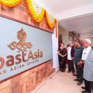 CoastAsia A Pan Asian Cuisine Restaurant Manipal P3 300x300 - Coast Asia - Manipal