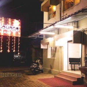 Fish Lounge Restuarant Falnir Mangalore 300x300 - Fish Lounge Restaurant - Falnir