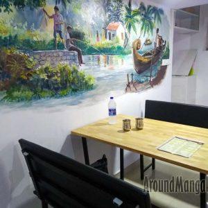 Fish Lounge Restuarant Falnir Mangalore P2 300x300 - Fish Lounge Restaurant - Falnir