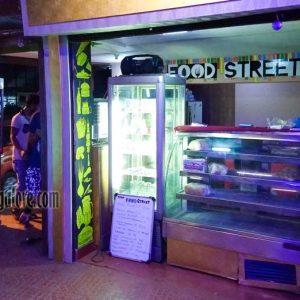 Mangalas Food Street Light House Hill Rd Mangalore 300x300 - Food Street - Light House Hill Rd
