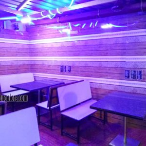 Mangalas Food Street Light House Hill Rd Mangalore P2 300x300 - Food Street - Light House Hill Rd