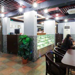 Red Rocks BournBon Bakery Cafe Sizzer 6 Kodailbail Mangalore 300x300 - Red Rock's - Sizzer 6 - Kodailbail