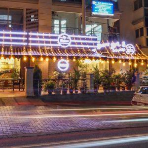 Red Rocks BournBon Bakery Cafe Sizzer 6 Kodailbail Mangalore P2 300x300 - Red Rock's - Sizzer 6 - Kodailbail