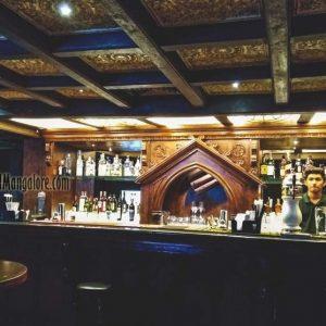 G77 Lounge Goldfinch Hotel Mangalore 300x300 - G77 - Club & Kitchen