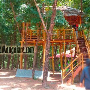 Tinton Resorts Water Park Udupi Karnataka P1 300x300 - Tinton Resorts & Water Park - Belve, Udupi