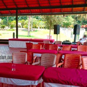 Tinton Resorts Water Park Udupi Karnataka P2 300x300 - Tinton Resorts & Water Park - Belve, Udupi