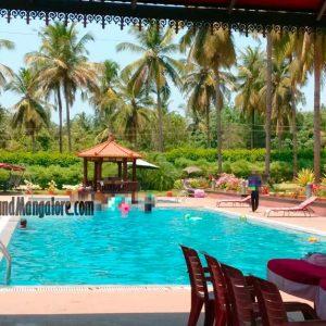 Tinton Resorts Water Park Udupi Karnataka P6 300x300 - Tinton Resorts & Water Park - Belve, Udupi