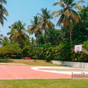 Tinton Resorts Water Park Udupi Karnataka p4 300x300 - Tinton Resorts & Water Park - Belve, Udupi