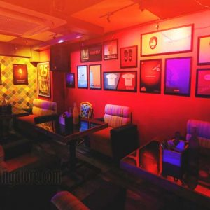 Big Bollywood Adda Hotel Prestige Balmatta Junction Mangalore P2 300x300 - Big Bollywood Adda - Balmatta Junction