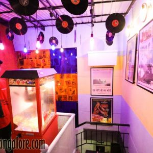 Big Bollywood Adda Hotel Prestige Balmatta Junction Mangalore P7 300x300 - Big Bollywood Adda - Balmatta Junction